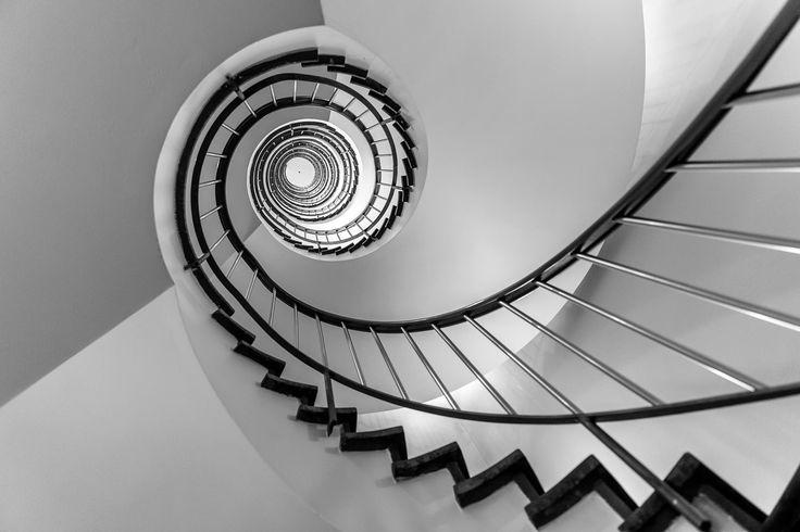 Best Pin By Sokari Eu On Architecture Cityscape Spiral 400 x 300