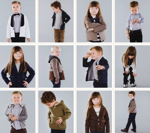 Hayley Parker Barker's new line of children's clothing: Culdesac - kid fashionPhotographing Children, Imaginary Children, Kiddos, Baby Boys, Culdesac Kids, Photographers Children, Children Clothing, Children Poses, Children Photography
