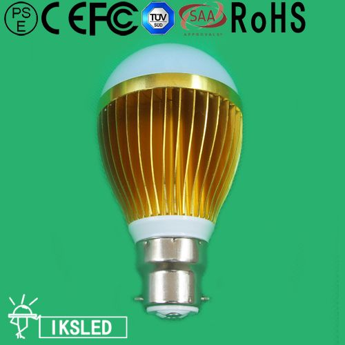 New 5W Led Light Bulb E27 Lamp SMD56303 Years Warranty 2700K-6500K For Your Choosingmade In China -  Compare Best Price for New 5W led light bulb e27 lamp SMD56303 years warranty 2700K-6500K for your choosingmade in China product. Here we will give you the best deals of finest and low cost which integrated super save shipping for New 5W led light bulb e27 lamp SMD56303 years warranty 2700K-6500K for your choosingmade in China or any product promotions.  I hope you are very lucky To be Get…