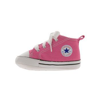 Just bought these for Avi!: Converse Chuck Taylor, Dear Baby, Baby Pics, Baby Buy, Baby Melli, Baby Taylors, Baby Clothing, Baby Chucks, Sneakers Baby