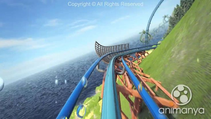 #VR #VRGames #Drone #Gaming ISLAND COASTER 3D 7d cinema #3D, 360 film, 360°, 3d anagly, 3D Film (Film Genre), 3D SBS, Coaster, Film (Media Genre), funny vr fails, led, lg, Panasonic, philips, Roller, samsun, smart tv, vr fails, vr fails rock climbing, vr funny, vr funny clips, vr funny fails, vr funny moments, vr funny video, vr movies, vr movies on netflix, vr scary 360, vr scary games, vr scary roller coaster, vr videos ##3D #360-Film #360° #3D-Anagly #3D-Film-(Film-Gen