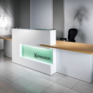 Best 25+ Reception Desks Ideas On Pinterest | Reception Counter, Front Desk  And Reception