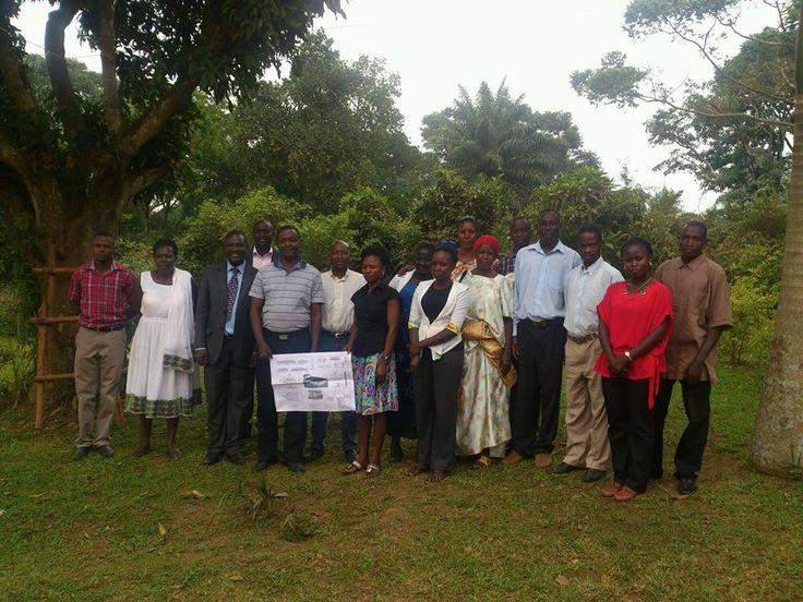 vcc-kawempe-after-a-seminar