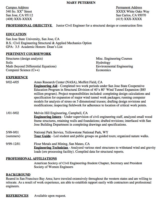 civil engineer resume sample httpexampleresumecvorgcivil engineer. Resume Example. Resume CV Cover Letter