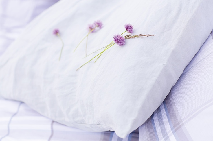 J.F. by Finlayson Wilhelm kingsize percale bed linen set I Wilhelm- parivuoteen percalepussilakana 135 €