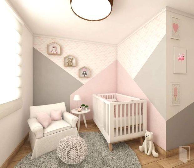 Epingle Sur Beautiful Home Ideas