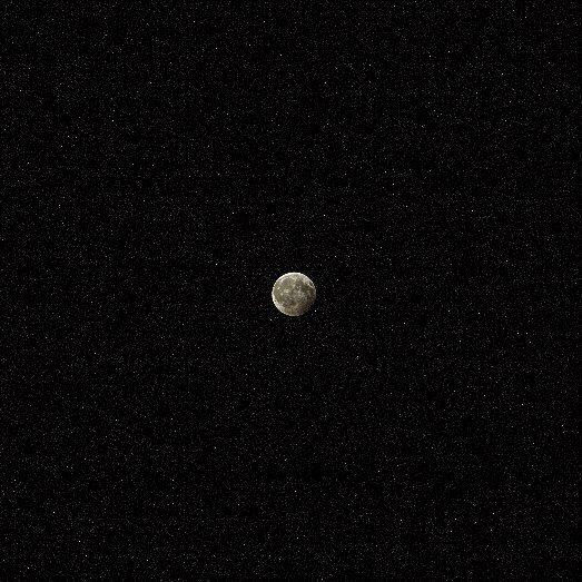 Eclipse of the moon   #vanlifediaries #vanlifeexplorers #vanlifemovement #vancrush #seeaustralia #adventure #travel #outdoors #nature #wanderlust #outsideculture #roadtrip #ourcamplife #campeveryday #teamtravelers #modernoutdoors #goexplore #fullmoon #mymoon #photography #happy #instaphoto #heart #dolunay #ankara #instapici #луна #кроваваялуна #eclipse #landscape