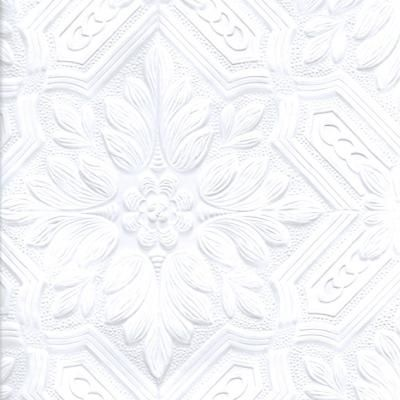 36 best embossed relief wallpapers pr getapeten images on pinterest cottage chic english and. Black Bedroom Furniture Sets. Home Design Ideas