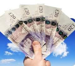 Lenders offer the trouble-free monetary aid without concerning about your credit scores. Thus, access the preferred cash with no ignore and bother. Immediate loans online is reasonable monetary help that lets you assemble your monetary difficulty without any long and untidy loan process. http://www.quickcashloan.me.uk/immediate_loans.html