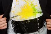 Limited Edition Kick Kick Snare T-Shirt