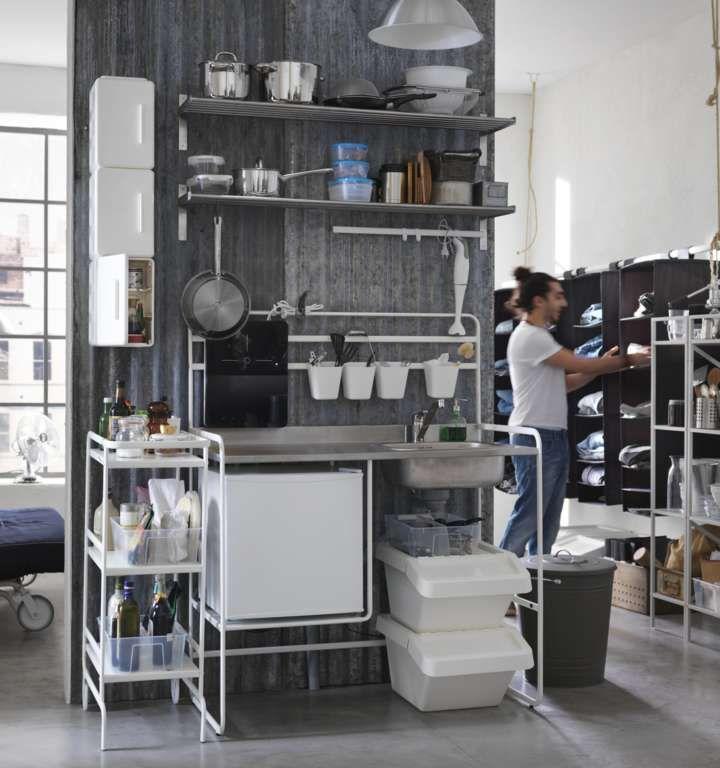 17 terbaik ide tentang ikea küchen katalog di pinterest | k21 ... - Ikea Küche Katalog