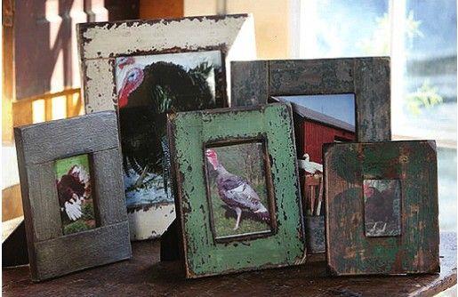 17 Best Ideas About Antique Picture Frames On Pinterest