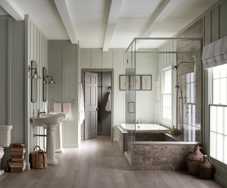 95 best images about urban industrial- farmhouse on pinterest
