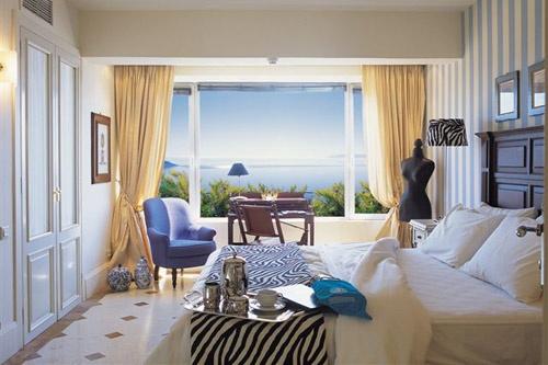 #Elounda #Gulf #Villas, #Crete, #Greece  www.cretetravel.com