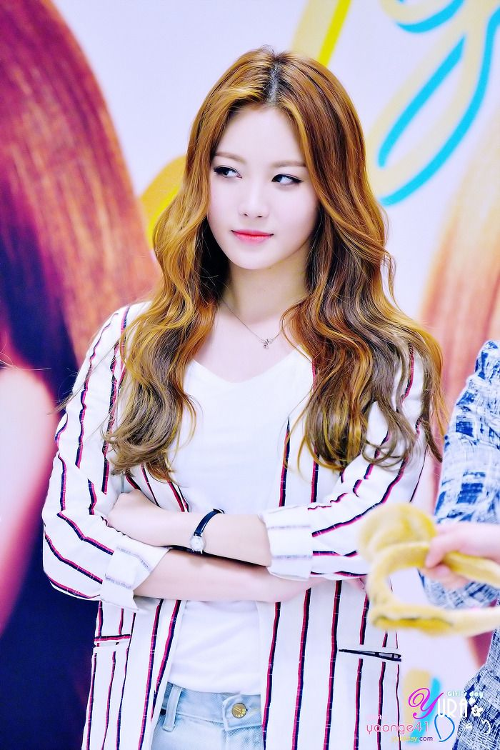 17 best images about yura girl u0026 39 s day    south korea on pinterest