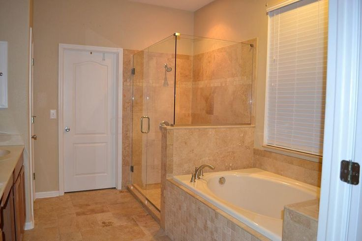 Bathroom Remodeling Tampa Endearing Design Decoration