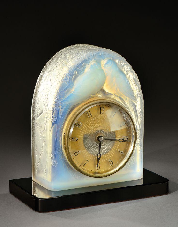 167 best ceramics glass images on pinterest art nouveau architecture and auction. Black Bedroom Furniture Sets. Home Design Ideas