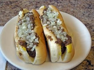 New York System Weiner Recipe | Just A Pinch Recipes