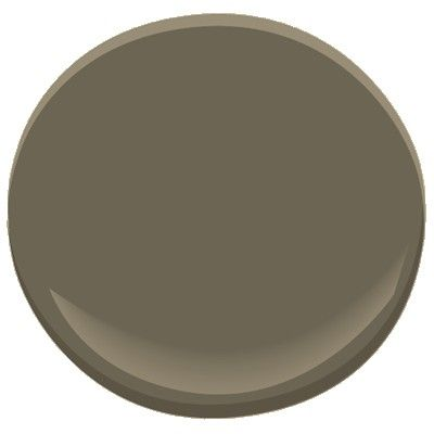 Cabin Fever 1540 Paint Benjamin Moore Cabin Fever Paint Color Details For The Home