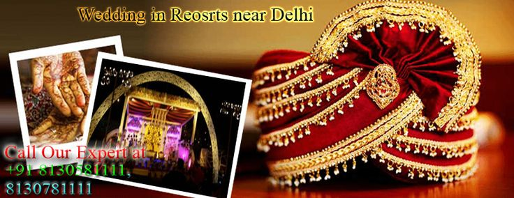 https://flic.kr/p/A3Y4a9 | Wdding Options Near Delhi-Halls For Ring Ceremony-Wedding Receptions Best Resorts & Hotels | wedding Options in DELHI NCR Gurgaon Delhi Venue is a wedding venue finding service with its collection of unique wedding venues available exclusively for your big day. Also For Ring Ceremony  Wedding Reception Party Book in advance -81306811111 resorts.neardelhi.in/wedding-venues-delhi.html