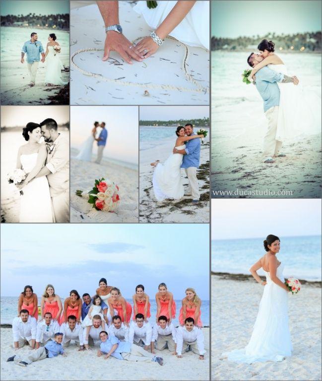 Destination Wedding At Now Larimar Punta Cana Nowresorts Ducastudio