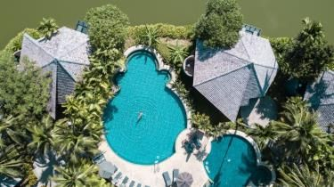 Read real reviews, guaranteed best price. Special rates on Peace Laguna Resort in Krabi, Thailand. Travel smarter with Agoda.com.