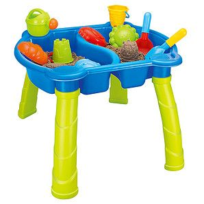 Young Ones Sand and Water Table – Target Australia