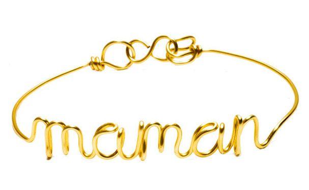 Bracelet Atelier Paulin
