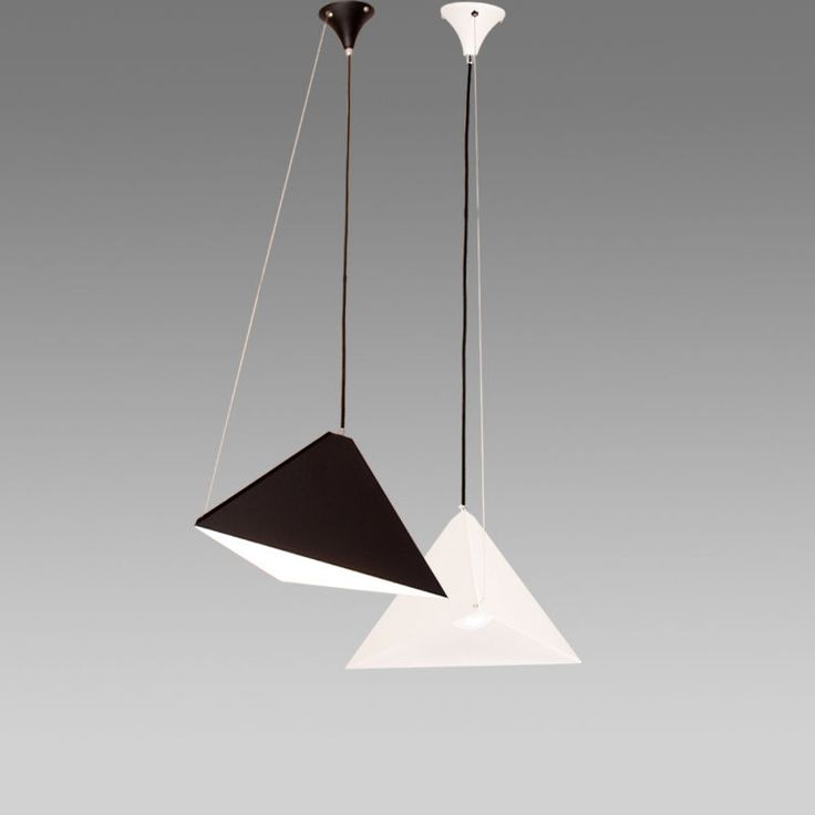 Simple Wrought Iron Chandelier Lighting Fixture Pendant Suspension handing lamp   eBay