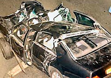 Source(Google.com.pk)  Princess Diana Car Crash Photos Biography   She became Lady Diana Spencer after her father inherited the title of Ea...