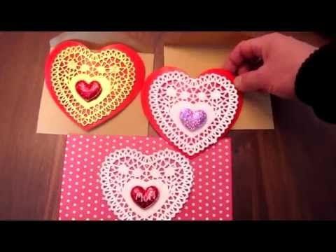 Best 25+ Target valentine\'s day ideas on Pinterest | DIY ...