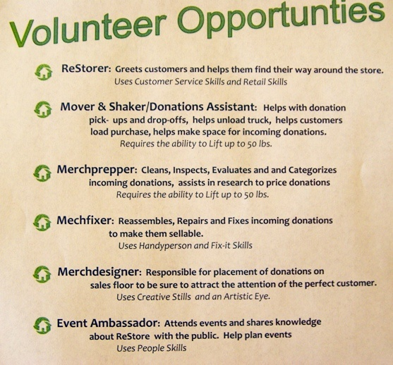 17 best images about volunteer engagement on