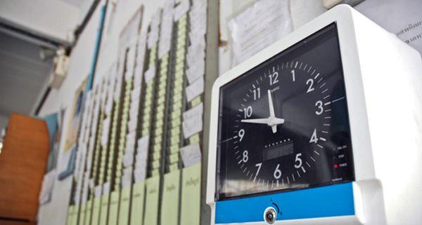 El pago de las horas extraordinarias puede ser reclamado por el trabajador, que tendrá que acreditarlas y probar la realización de las mismas.