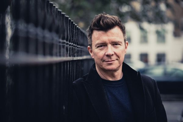 What Happened to Rick Astley- News & Updates  #KeepSinging #rickastley http://gazettereview.com/2016/09/what-happened-to-rick-astley-news-updates/