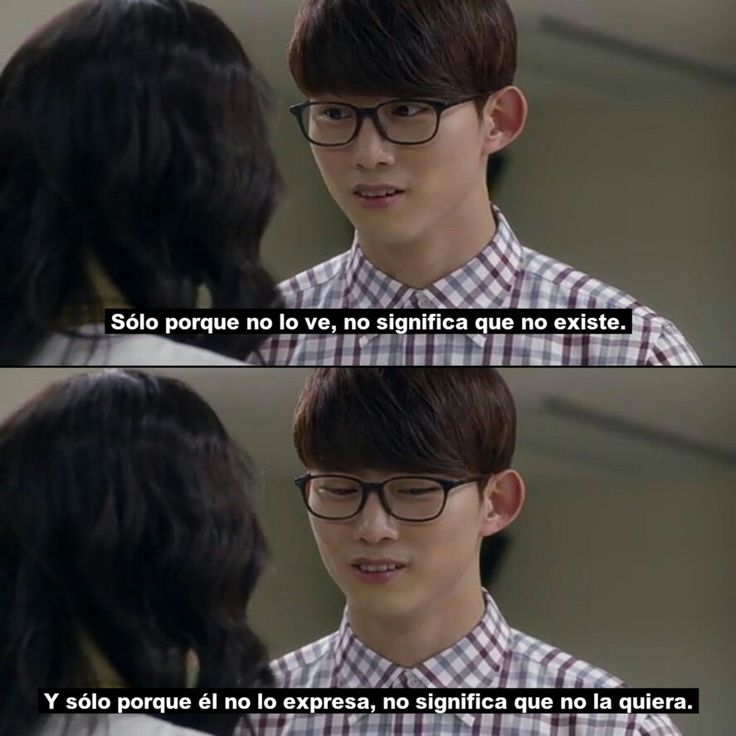 Taecyeon (Do Jin Woo) 😍 #cute #minidrama #touchingyou #korea
