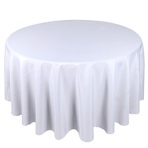 25+ best ideas about 90 Inch Round Tablecloth on Pinterest ...