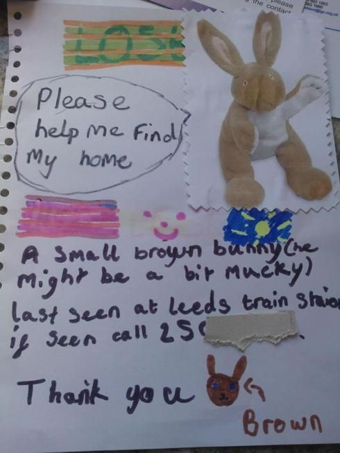this article by Hasan Faridi is about one of the bunnies we are trying to help find and also about the problems our page is having with facebook at the moment.  http://www.yorkshirestandard.co.uk/news/heartbroken-girl-appeals-for-lost-teddy-in-leeds/