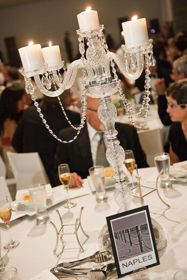 Candelabra Centerpiece Ideas Centerpieces Wedding Planning