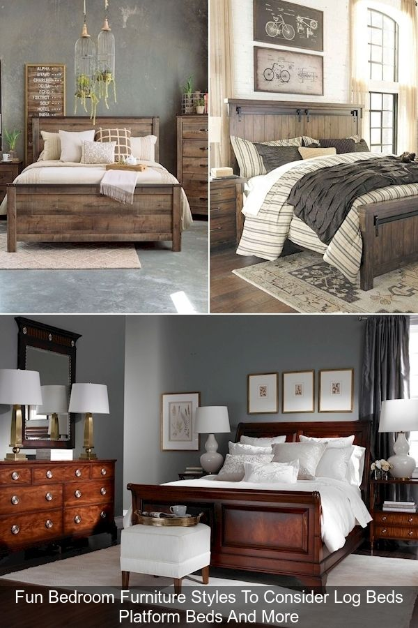 Sleep Furniture Cheap Furniture Sets Cheap Bedroom Furniture Sets Near Me Cheap Bedroom Furniture Cheap Bedroom Furniture Sets Bedroom Furniture Shops