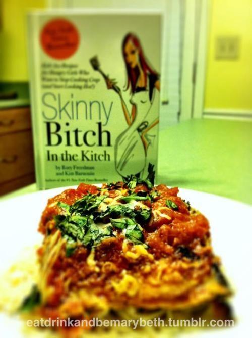 Vegan gluten free Eggplant Parmesan | veggie yummy | Pinterest