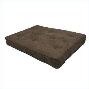ameriwood   futon mattress the 25  best futon mattress ideas on pinterest   floor mattress      rh   in pinterest