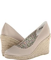 Designer Shoes on Sale:  Rampage Wedges for $13.50 Shipped!!