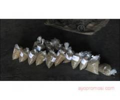Maharaja Coffee  #ayopromosi www.ayopromosi.com