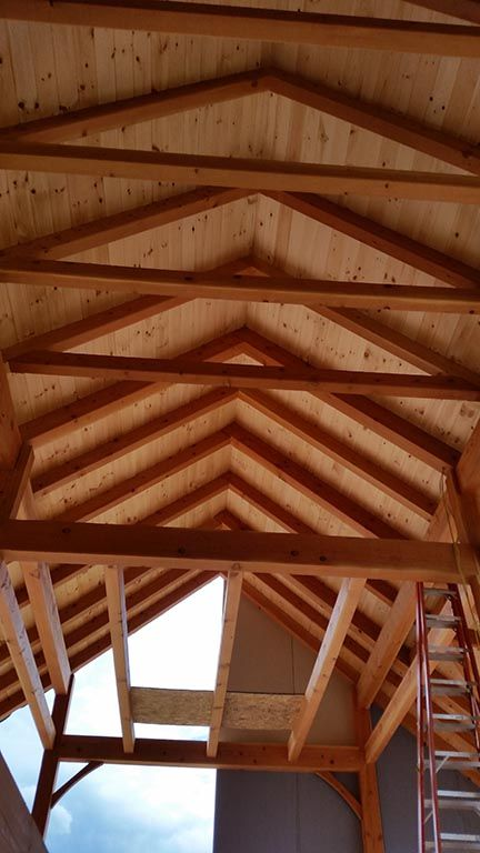 for timber framing or post and beam homes vermont frames offers floor plans pricing installation view details online request a quote