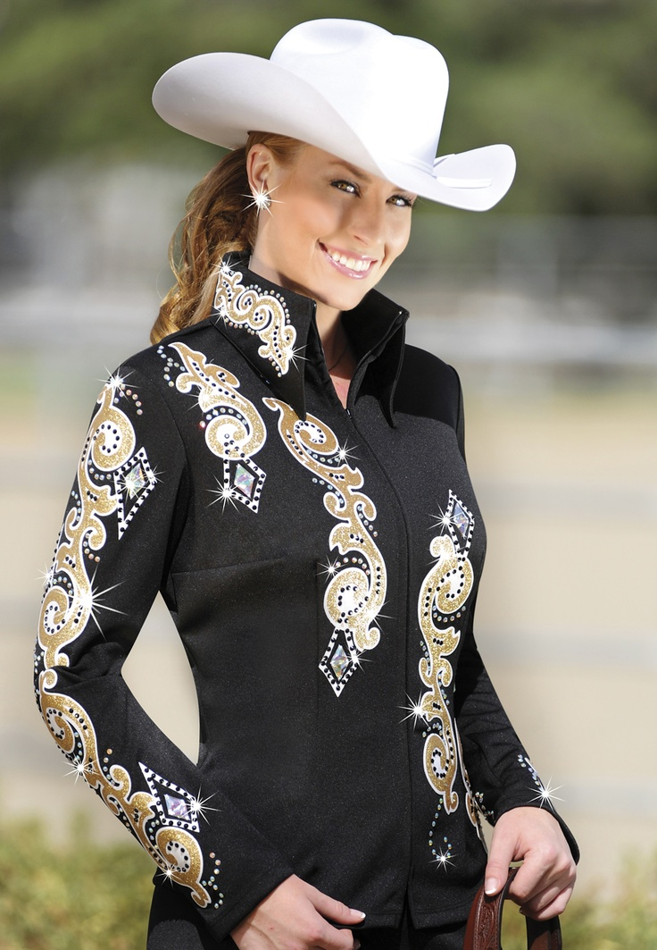Best 25 western show clothes ideas only on pinterest for Show me western designs