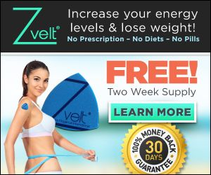 Protein needs atkins weight loss plan Naruto Site featuring