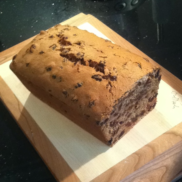 homemade bara brith using mary berry 39 s recipe from her