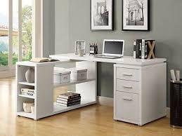 Image result for white study desk