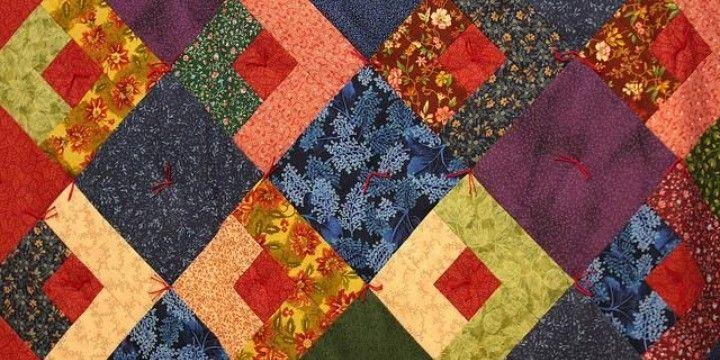 17 Best Images About Mennonite Quilts On Pinterest