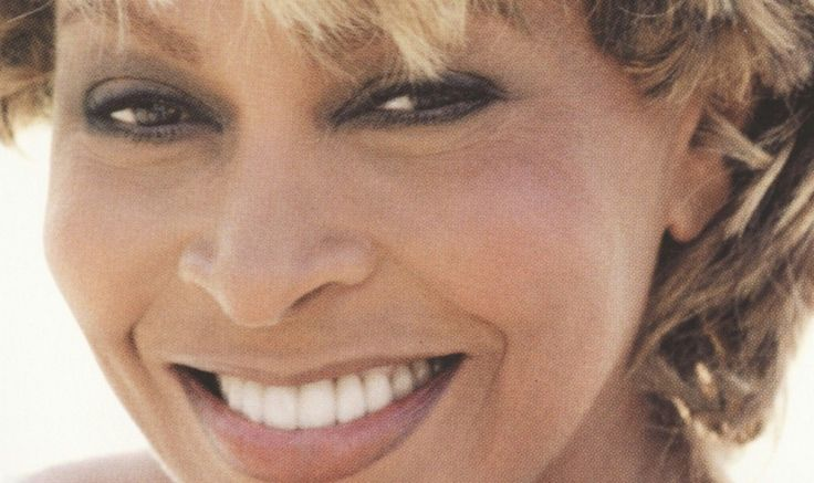 "Tina Turner Not Dead 2016: Turner Not ""Rushed to Hospital"" Today"